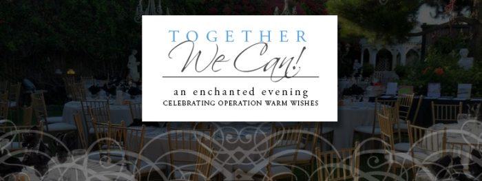 facebook-event-banner